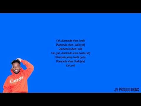 Playboi Carti, XXXTentacion, Ugly God and Madeintyos 2017 XXL Freshman Cypher Lyrics