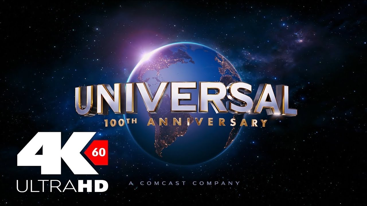 Wit TV Movie 2001 Full Moviee