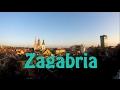 Zagabria