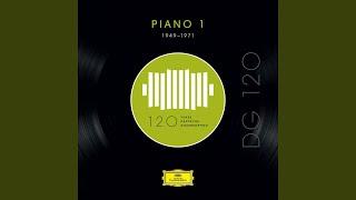"""Beethoven: Piano Sonata No. 8 in C Minor, Op. 13 """"Pathétique"""" - 1. Grave - Allegro di molto e..."""