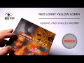 Red Lorry Yellow Lorry - Albums and Singles 1982-1989 - Video Unbox: Toccalo!