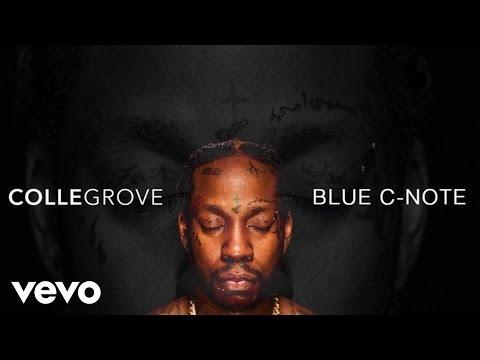 2 Chainz - Blue C-Note (Audio) ft. Lil Wayne
