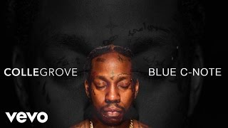 2 Chainz ft. Lil Wayne - Blue C Note