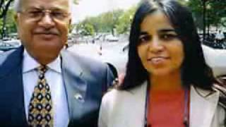 Kalpana Chawla.flv