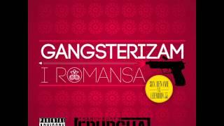 03.Srx Rename LeeMoon 33 - Špijuni su među nama (feat.Eli Džejn) [prod.Kurreh ...