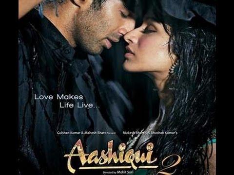 Aashiqui 2 sun raha song lyrics with meaning in English translation