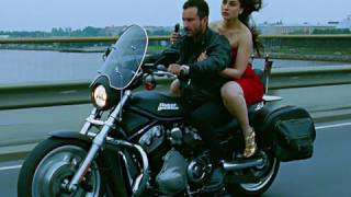 Agent VInod (Official Teaser) | Agent Vinod | Kareena Kapoor | Saif Ali Khan