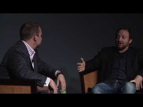 Highlights—ReadWriteMix with Flurry's Simon Khalaf on Unlocking the Secrets of Mobile
