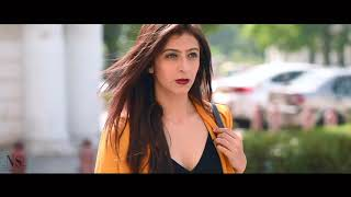 Fashion Video - Asmita Arora | Nikunj Sharma Photography