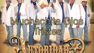 Play Muchachita De Ojos Tristes