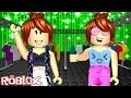 Roblox - DIVAS DESFILANDO (Fashion Frenzy)