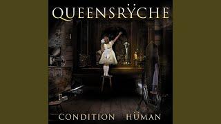 Provided to YouTube by [Merlin] CenturyMedia Bulletproof · Queensrÿ...