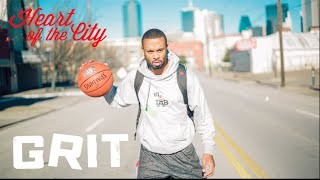 Heart of the City | Dallas: Full Episode - A Grit Media Series Hosted by Devin Williams