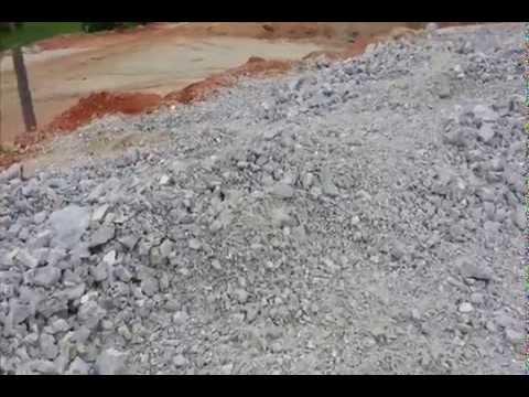 Potassium Feldspar | Potassium Feldspar Powder Exporters Hyderabad India