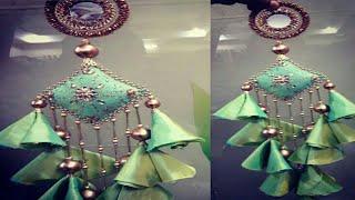 Latkan design /Latkan designs for lehenga