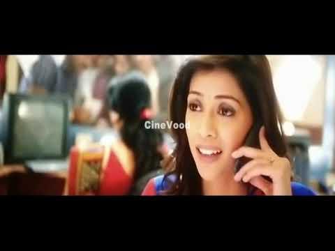 Fraud Saiyyan Full HD Comedy Movie