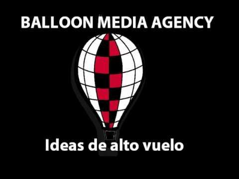 BALLOON MEDIA AGENCY