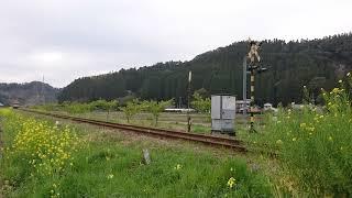いすみ鉄道20190330