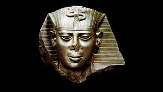 Искусство Древнего Египта ч. 1