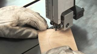 Starrett Bandsaw Blades at Woodcraft