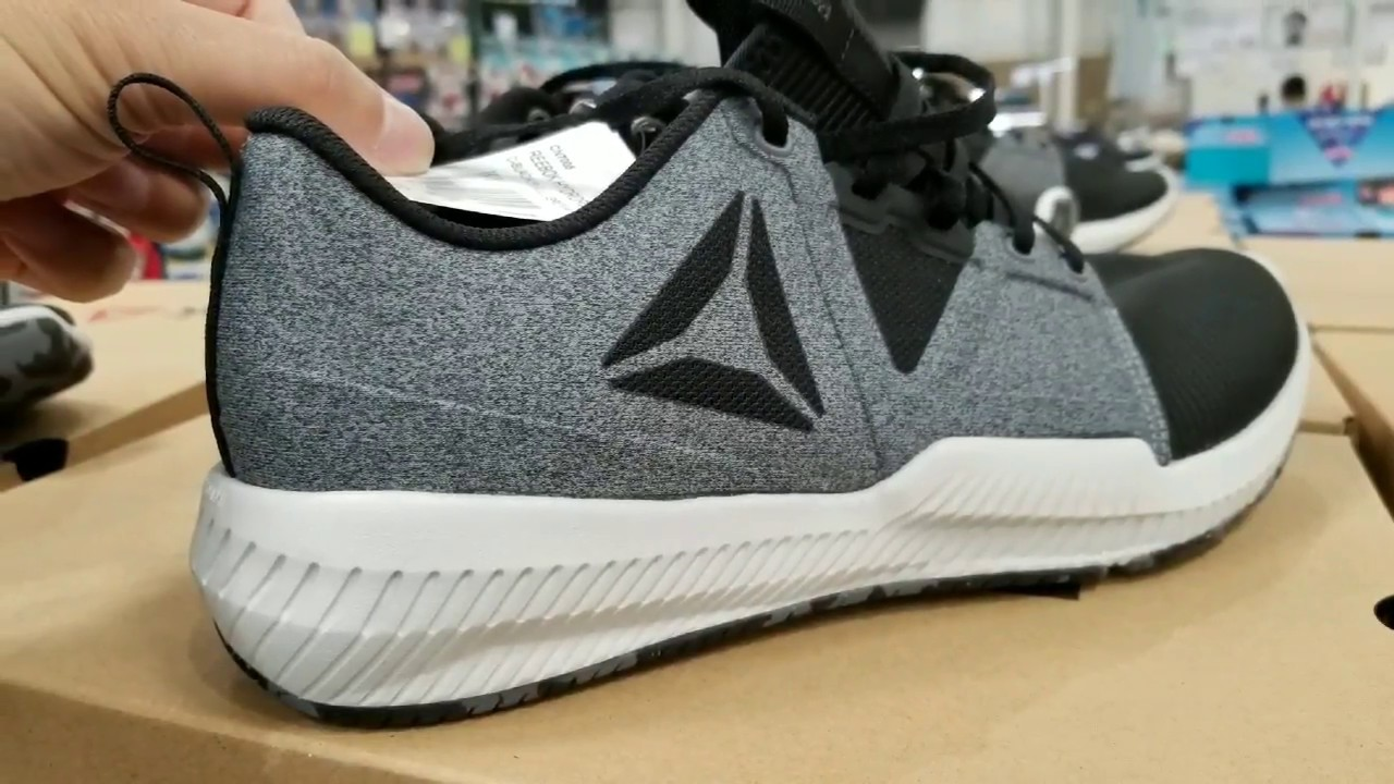 reebok shoes at costco