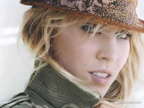 image for Natasha Bedingfield Angel Remix Video Part 4