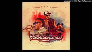 SFDK - Los Funkcionarios [2018]