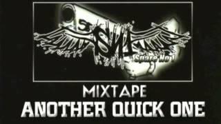 Gunna Dee Giggs & Kyze - Down they Go (2009)