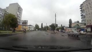 Смотреть видео Ахтырка Сумская Область