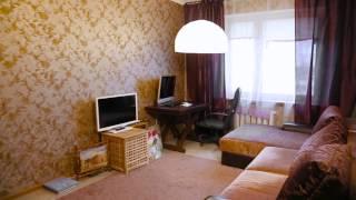 Купить видовую трехкомнатную квартиру на Авиаконструкторов 2(Квартира, о которой Вы всегда мечтали - трехкомнатная квартира с видом в Приморском районе! Адрес: Санкт-Пет..., 2017-03-05T10:15:22.000Z)