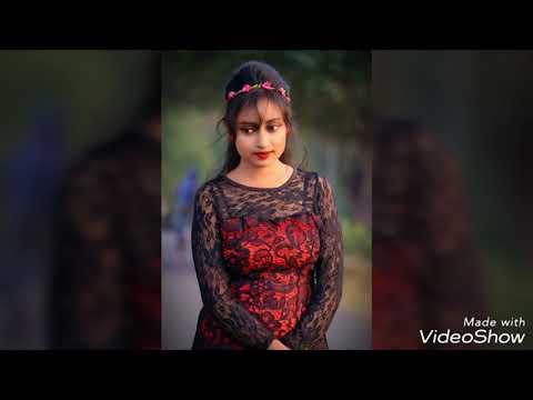 Sara Sara Din tum kaam Karoge Pyar kab karoge spl live learning mayaram bundles 6351438223 channel