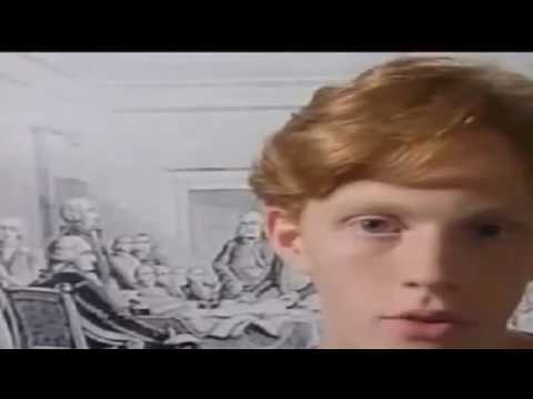 Adventures of Pete and Pete, The   S2E01   Grounded for Life