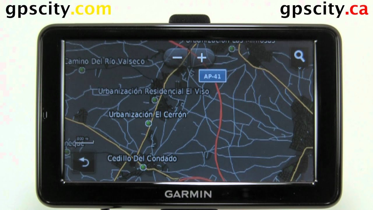 Installing Europe Mapping On The Garmin Nuvi And Nuvi - Garmin map indonesia us