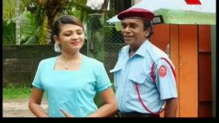 Medi Sina Sirasa TV 25th June 2017 Thumbnail