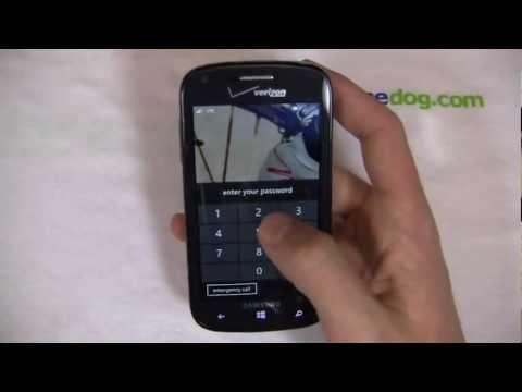 Samsung ATIV Odyssey Review Part 2