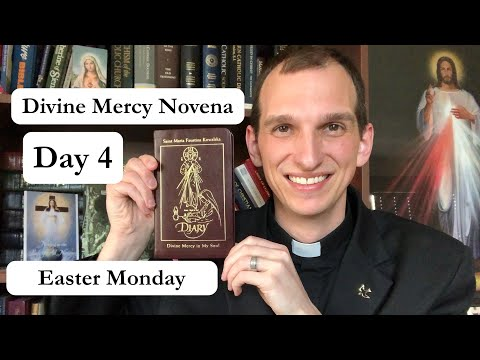 day-4---divine-mercy-novena---novena-of-chaplets-with-jesus'-intentions