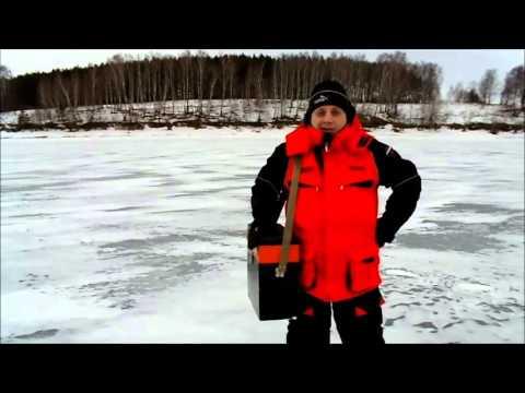 яузское водохранилище рыбалка платная или нет
