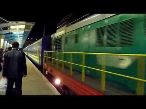 Клип Dino MC47 - Расстояние жизнь