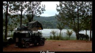 AfriCO2   coup de coeur   Ouganda