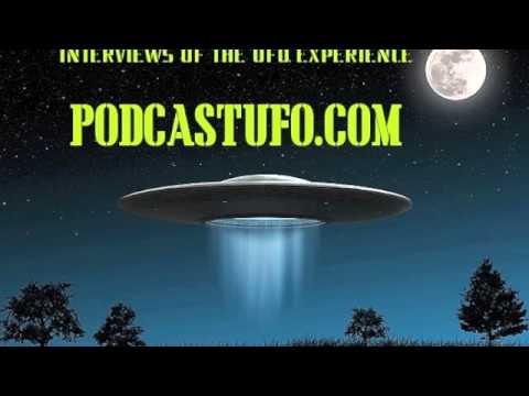 Philip Mantle talks about the  Alien Autopsy Film, 2012