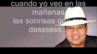 el amor mas bonito - tito nieves lyrics ariane te kelo