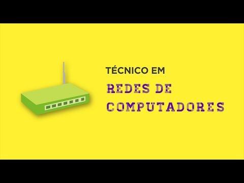 Inscrições abertas para cursos técnicos oferecidos pelo CECON Divinópolis de YouTube · Duração:  1 minutos 51 segundos