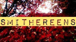 Smithereens - Twenty One Pilots (Uke Cover) [TRENCH] // By Dahlia Avery
