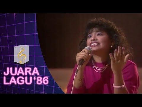 #AJL 1 | 1986