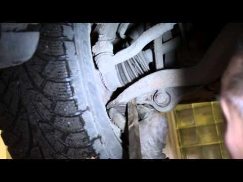 Mazda 6 GG 2007 Black диагностика на сервисе