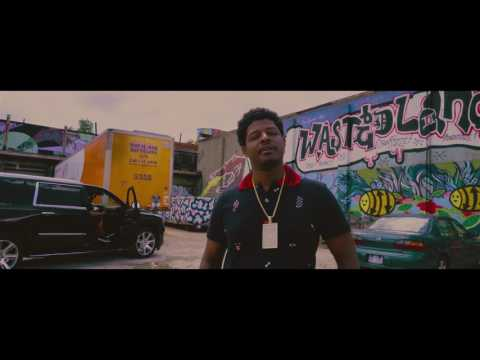 Juno x Peezy - Come around (Directed By @Derwynnwho)