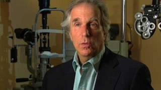 Lasik Surgeon Los Angeles - Dr Robert Maloney