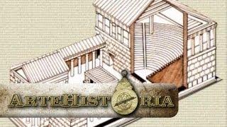 Persia: Mileto y su Bouleuterion