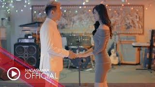 Download Mp3 Delon - Cinta Jangan Kau Pergi    Nagaswara  #music