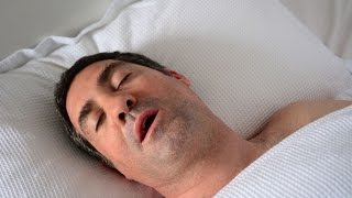 Snoring Solutions ~ How to Stop Snoring while Sleeping
